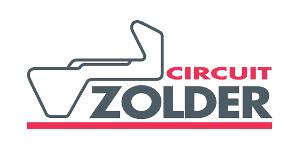 circuit_zolder_lo
